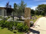images/formal_coastal_garden_busselton/IMG_2973.jpg