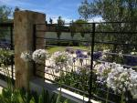images/formal_coastal_garden_busselton/IMG_2977.jpg