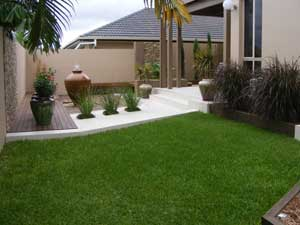 garden-design-Busselton-Dunsborough-Yallingup-South-West-margaret-river-eagle-bay