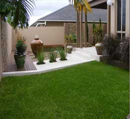 formal-gardens-south-west-busselton-dunsborough-yallingup-quindalup-eagle bay