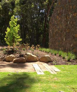 garden-maintenance-south-west-busselton-dunsborough-yallingup-quindalup-eagle bay